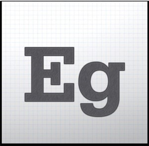 Adobe Edge Icon