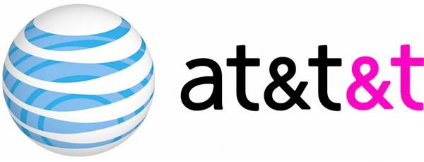 US government files to block proposed AT&T / T-Mobile merger (update: companies respond)