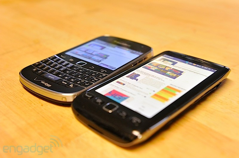 http://www.blogcdn.com/www.engadget.com/media/2011/08/blackberries-fight2011-08-15-800-16.jpg