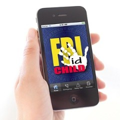 Fbi-app