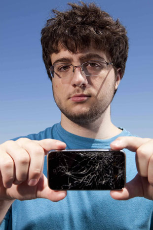 Getting to know you: Comex, the boy behind iOS' JailbreakMe