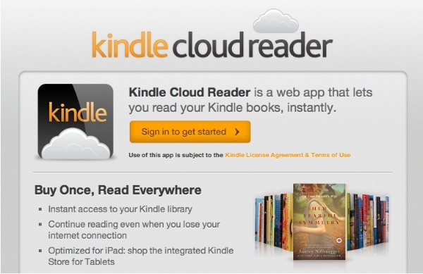 buy books on kindle app for iphone