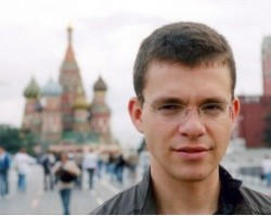 max levchin Google shutters Slide, founder Max Levchin moves to greener pastures