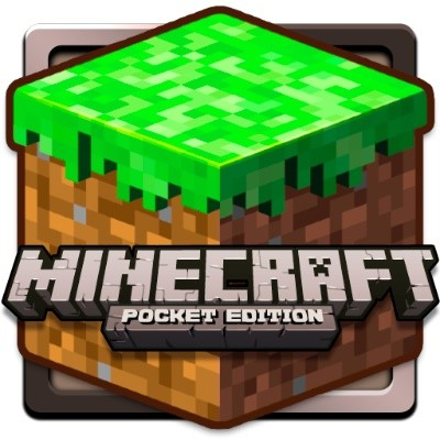Minecraft - Pocket Edition (iPhone) - Download