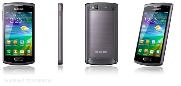 Download Telecharger Viber Pour Samsung Wave