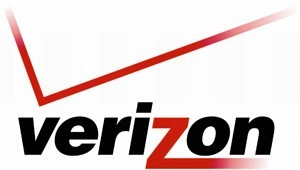 Verizon to offer new 3Gonly prepaid plans beginning today