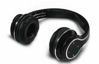 Fiddy Cent gets into the headphone game with SYNC by 50, countdown to Ford lawsuit begins... now