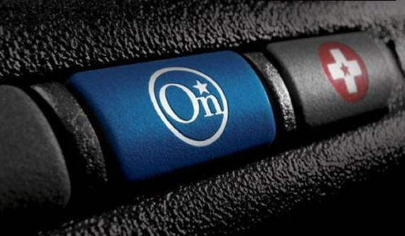 OnStar abandons plans to keep tracking vehicles after service cancelation