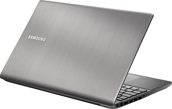 samsung series 7 laptop now available for pre order at. Black Bedroom Furniture Sets. Home Design Ideas