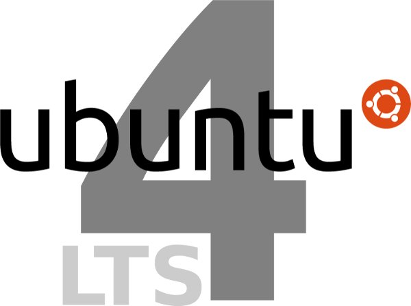 Canonical's AWESOME API bridges OpenStack and Amazon clouds, Ubuntu has its head in both