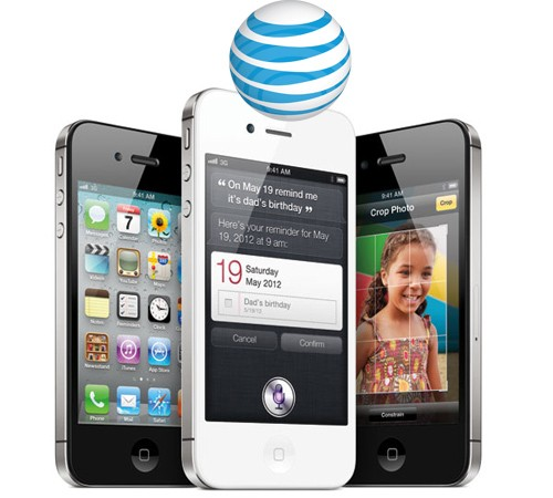 Gadgetzz Apple announces the iphone 4's wich siri network capability model location iphone 5 iphone 4 iphone ipad gadgets news exmor dual core processor Draft Auto apple app