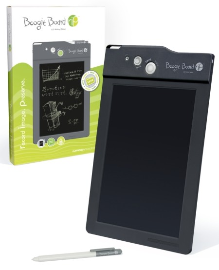 boogie board rip Save a picture of labor: now you'll be able to save concepts and trees at the identical time with the boogie board rip it features the same advantages of the.