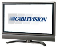 cablevision Cablevision reports Q3 earnings, sees profit fall by 65 percent, drop in video subscribers