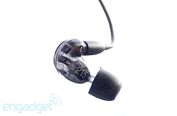 Bose iphone earbuds - bose earbuds heart rate