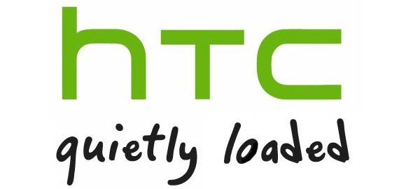 HTC Releases Q3 Earnings Report: Profit Up 68 Percent, Shipments Soar 93 Percent