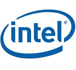 Four Atom Chips Sneak Out of Intel