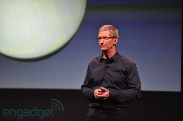 Apples Lets Talk iPhone Keynote Live Blog! (iphone5apple2011liveblogkeynote1212)