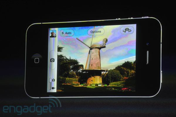 Apples Lets Talk iPhone Keynote Live Blog! (iphone5apple2011liveblogkeynote1274)
