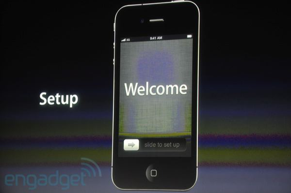 Apples Lets Talk iPhone Keynote Live Blog! (iphone5apple2011liveblogkeynote1290)