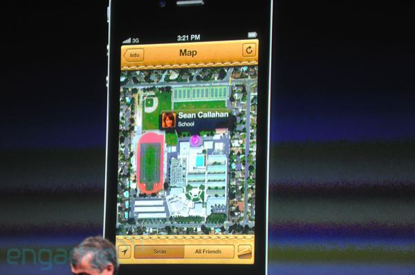 Apples Lets Talk iPhone Keynote Live Blog! (iphone5apple2011liveblogkeynote1314)