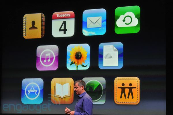 Apples Lets Talk iPhone Keynote Live Blog! (iphone5apple2011liveblogkeynote1331)