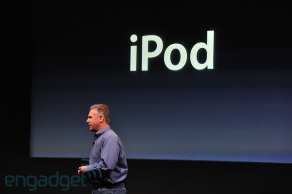 Apples Lets Talk iPhone Keynote Live Blog! (iphone5apple2011liveblogkeynote1342)