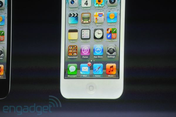 Apples Lets Talk iPhone Keynote Live Blog! (iphone5apple2011liveblogkeynote1378)