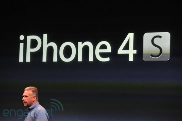 Apples Lets Talk iPhone Keynote Live Blog! (iphone5apple2011liveblogkeynote1394 1317750972)