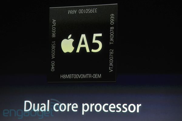 iphone5apple2011liveblogkeynote1397