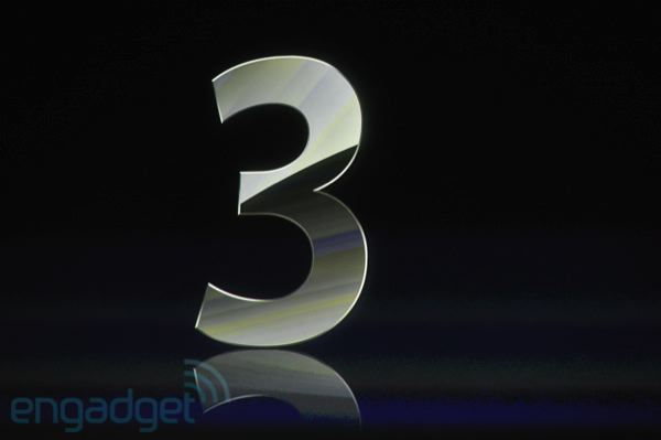Apples Lets Talk iPhone Keynote Live Blog! (iphone5apple2011liveblogkeynote1432)
