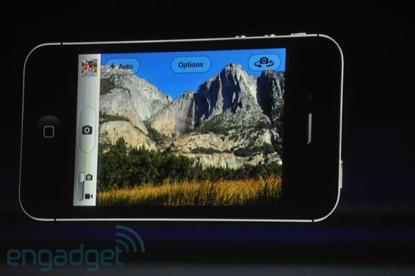 Apples Lets Talk iPhone Keynote Live Blog! (iphone5apple2011liveblogkeynote1457)