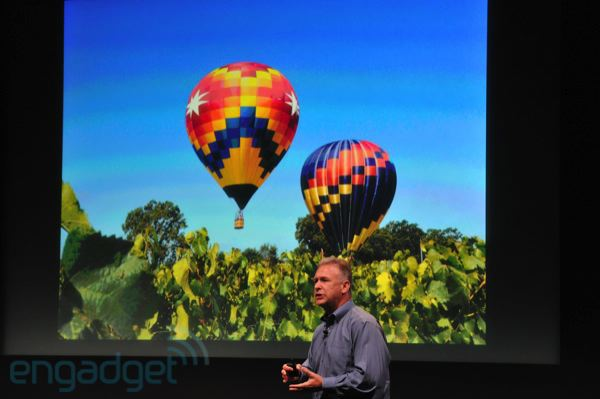 Apples Lets Talk iPhone Keynote Live Blog! (iphone5apple2011liveblogkeynote1459)