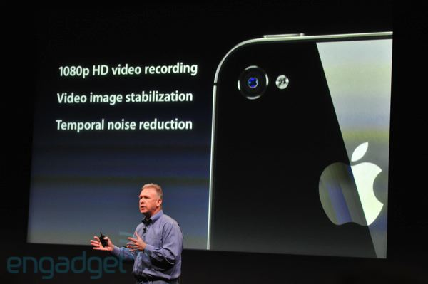 iphone5apple2011liveblogkeynote1467 iPhone 4S Released   Features Roundup & All You Need To Know