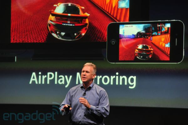 iphone5apple2011liveblogkeynote1476 iPhone 4S Released   Features Roundup & All You Need To Know