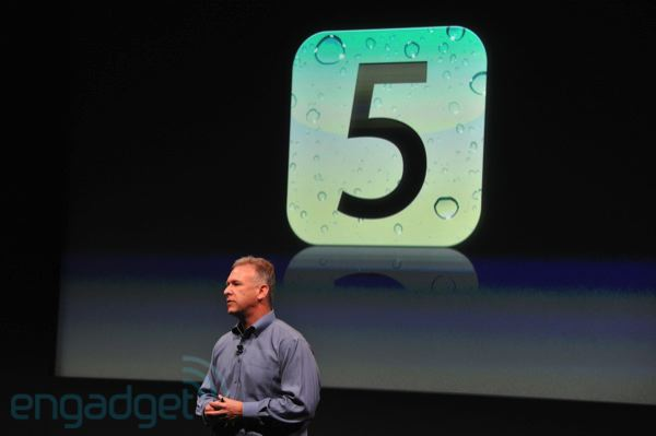 Apples Lets Talk iPhone Keynote Live Blog! (iphone5apple2011liveblogkeynote1479)