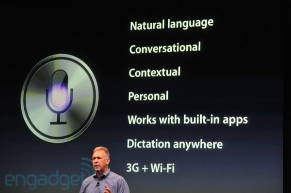 iphone5apple2011liveblogkeynote1557 iPhone 4S Released   Features Roundup & All You Need To Know