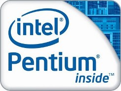 Pentium