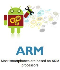 ARM Development Studio 5 Community Edition