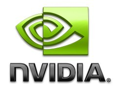 NVIDIA confirms no 'Project Grey' until 2013, Tegra 3 LTE later this year