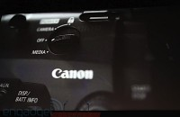 Canon launches C300 cinema camera, prepares to take on Red Scarlet and Arri Alexa