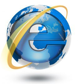 ie market share Google responds)
