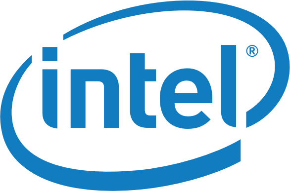 Intel enters licenseing deal with Inside Secure for NFC tech