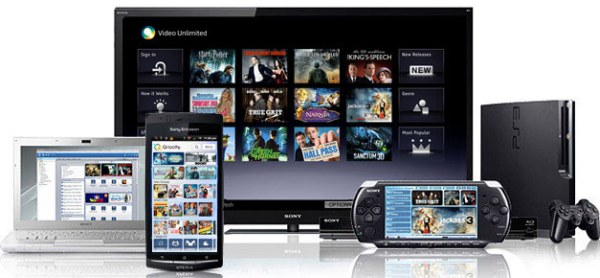Sony exec reportedly confirms IPTV aspirations, says they're on hold due to bandwidth caps