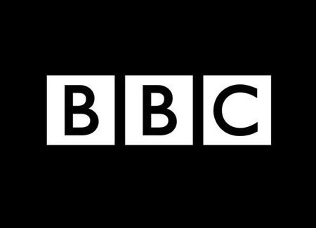 BBC moves towards HTML5 for websites, tells Flash it'll still be friends