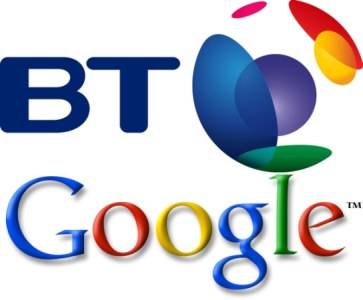 btgoogle Top Gadget Links December 18, 2011