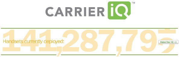 carrier iq 1323764294 Top Gadget Links December 21, 2011