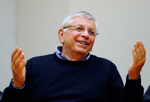 david stern Top Gadget Links December 15, 2011