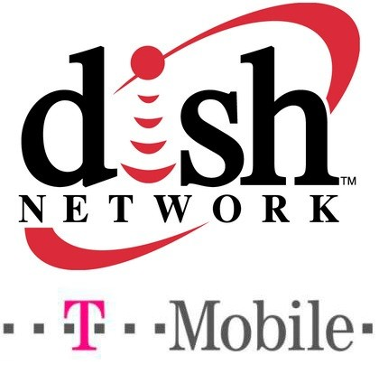 dishfull1 Top Gadget Links December 12, 2011