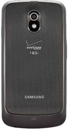 Amazon prices Verizon Galaxy Nexus at $99, tests your self control