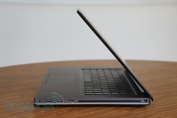 ideapad u400 profile Top Gadget Links December 12, 2011